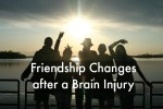 MTBI 101: Friendships after a Brain Injury
