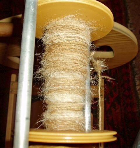 5-4-reggie-yarn
