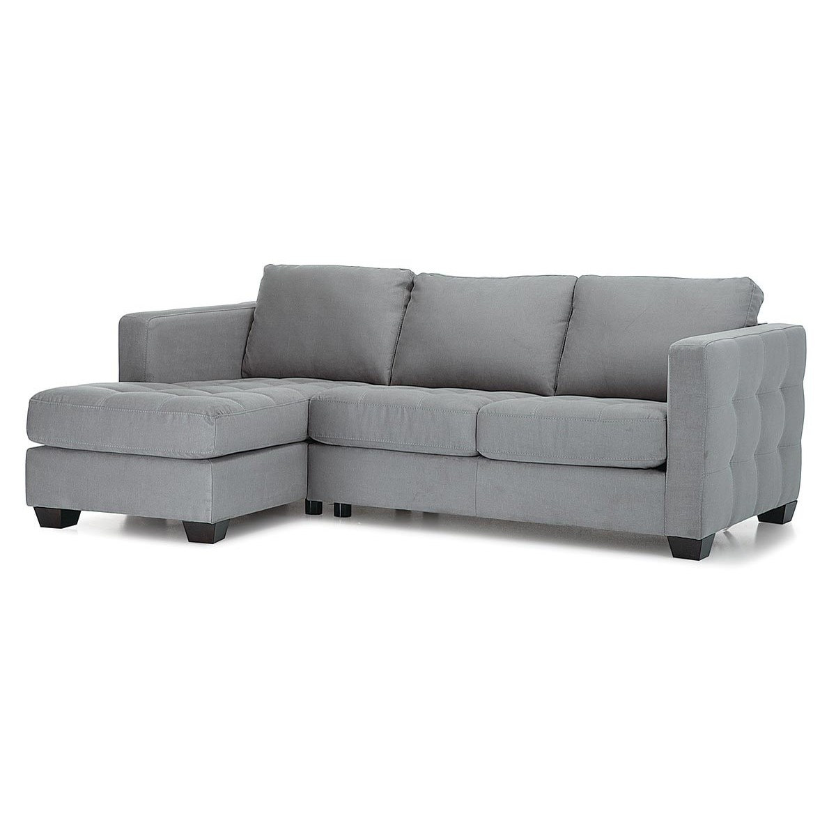 palliser chair and ottoman swivel chairs vancouver bc barrett sofa 2 piece leather sectional