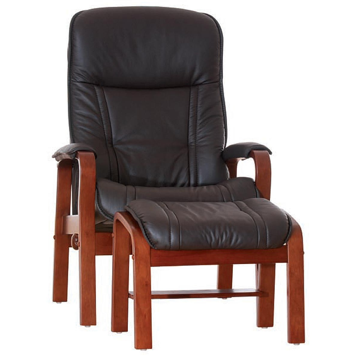 palliser chair and ottoman leather dining chairs with arms uk img jade 302 recliner set from $989.00 by | danco modern