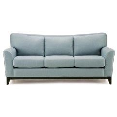 Modern Sofa Covers Online India Leatherland Sofas Uk Palliser From 1 159 00 By Danco