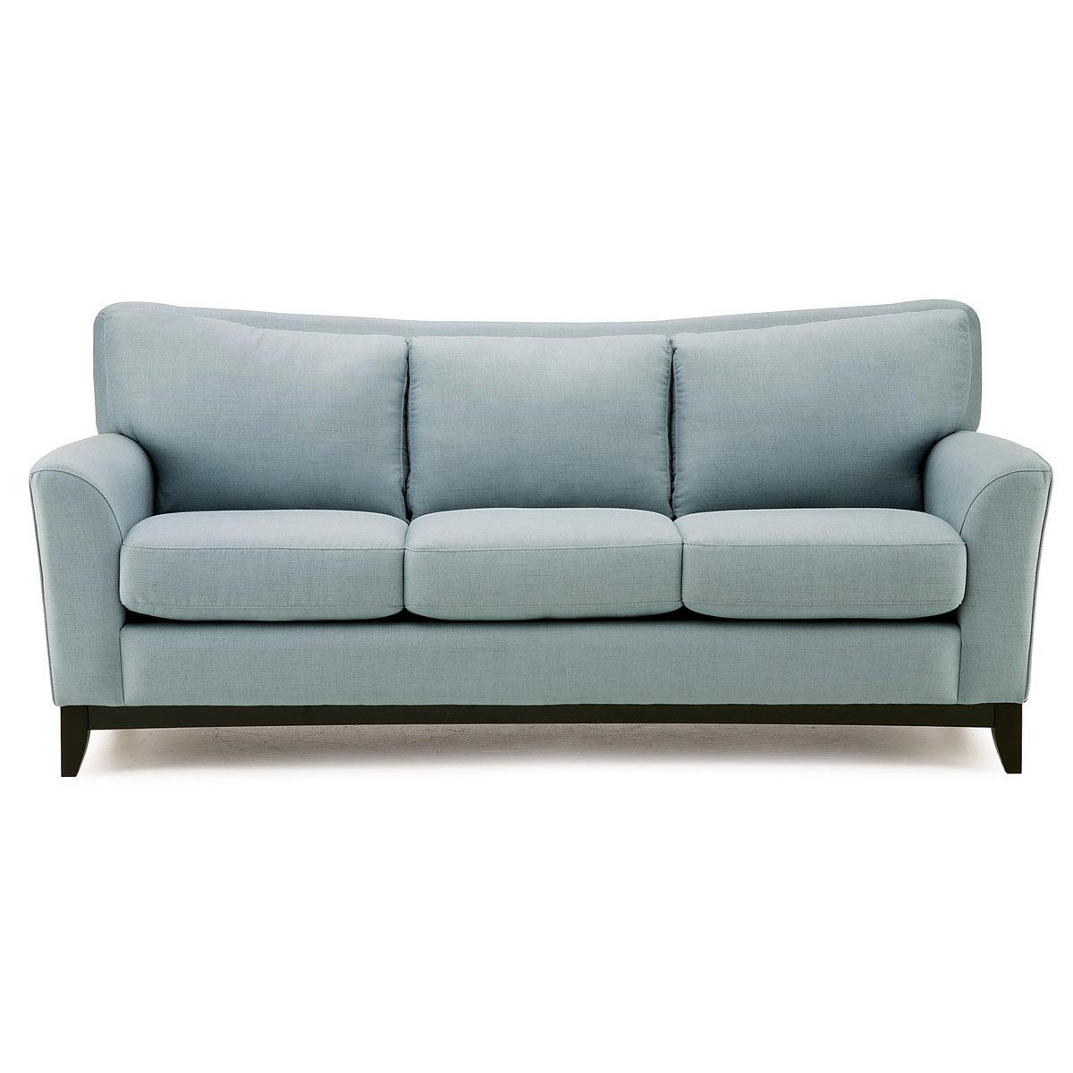 leather sofa cleaning solution india sectional sofas for small area palliser from 1 159 00 by danco modern