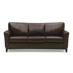Leather Sofa Cleaning Solution India Paramount Ethan Allen Palliser From 1 159 00 By Danco Modern