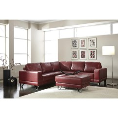 Sectional Sofas Seattle Top Selling Sofa Fabric U