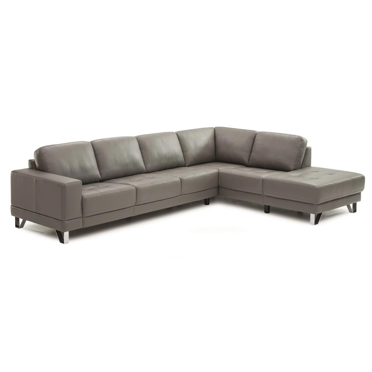 modern design sofa seattle fairfield furniture collection sectional palliser thesofa