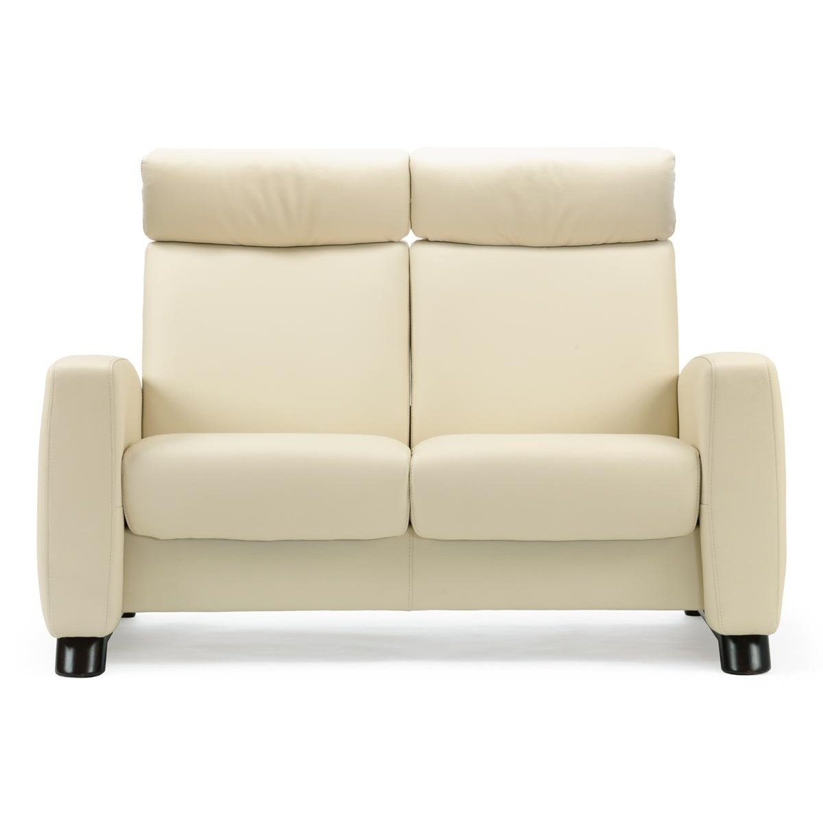 high back sofa and loveseat contemporary sofas india stressless arion from 4 095 00 by display gallery item 1