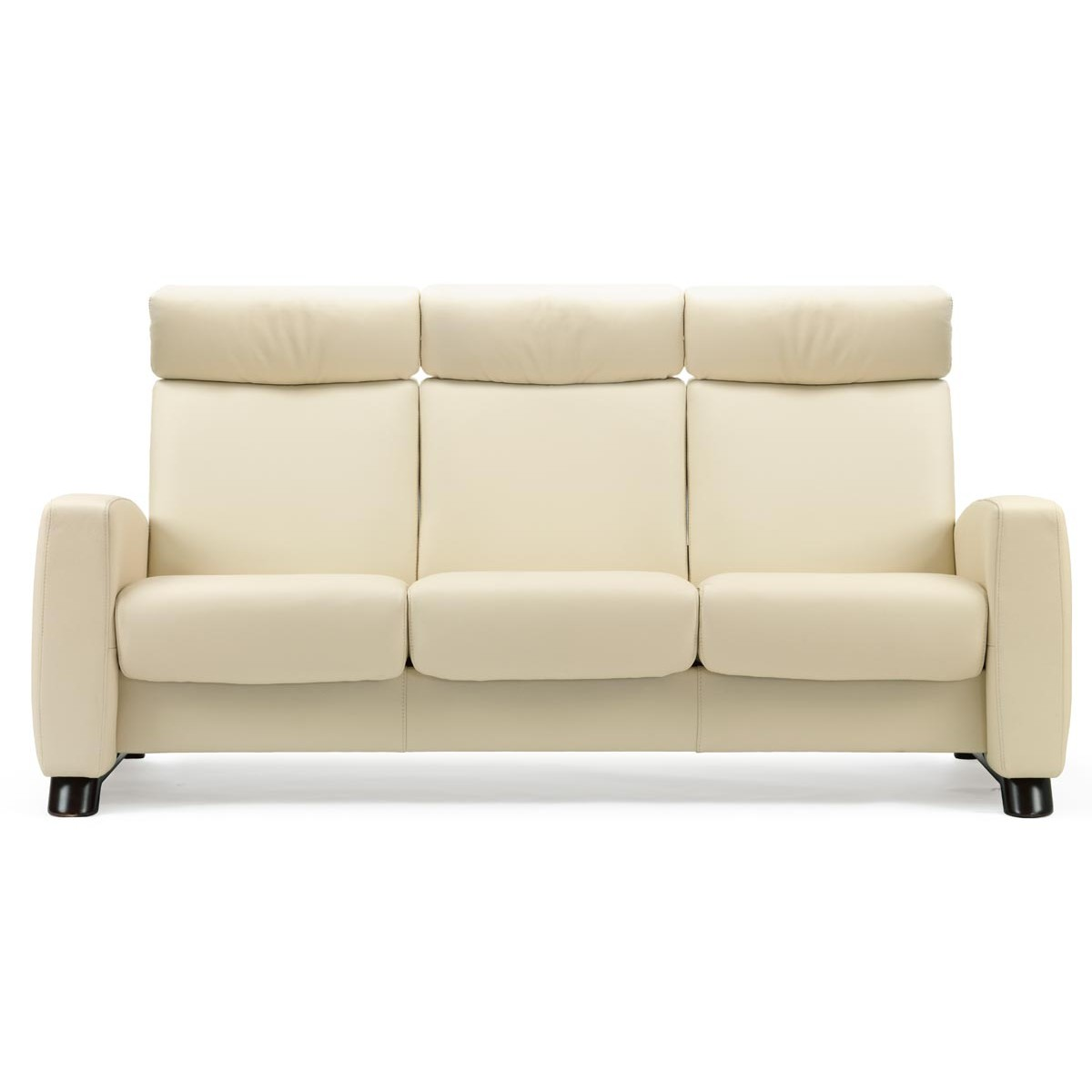 high back sofa and loveseat queen sleeper sectional sofas living room furniture