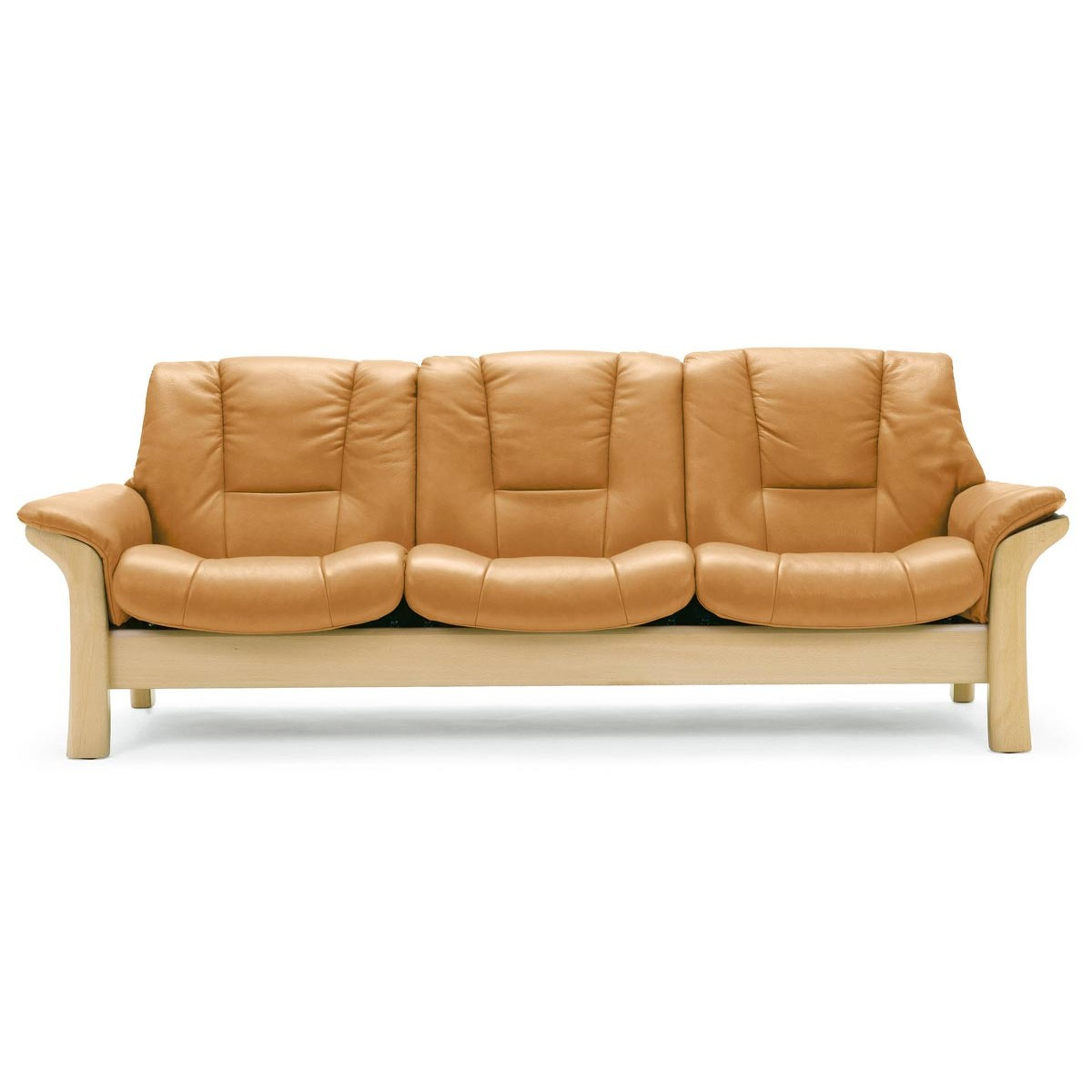 modern low back sofas restoration hardware sofa couch stressless buckingham from 4 095 00 by