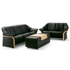 Stressless Eldorado Sofa Muuto Connect Uk Living Rooms Sofas El Dorado Furniture Thesofa