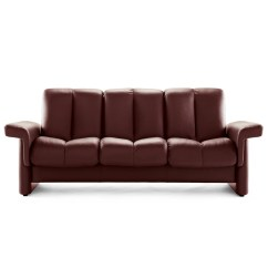 Modern Low Back Sofas Big Box Sofa Bed Stressless Legend From 4 595 00 By