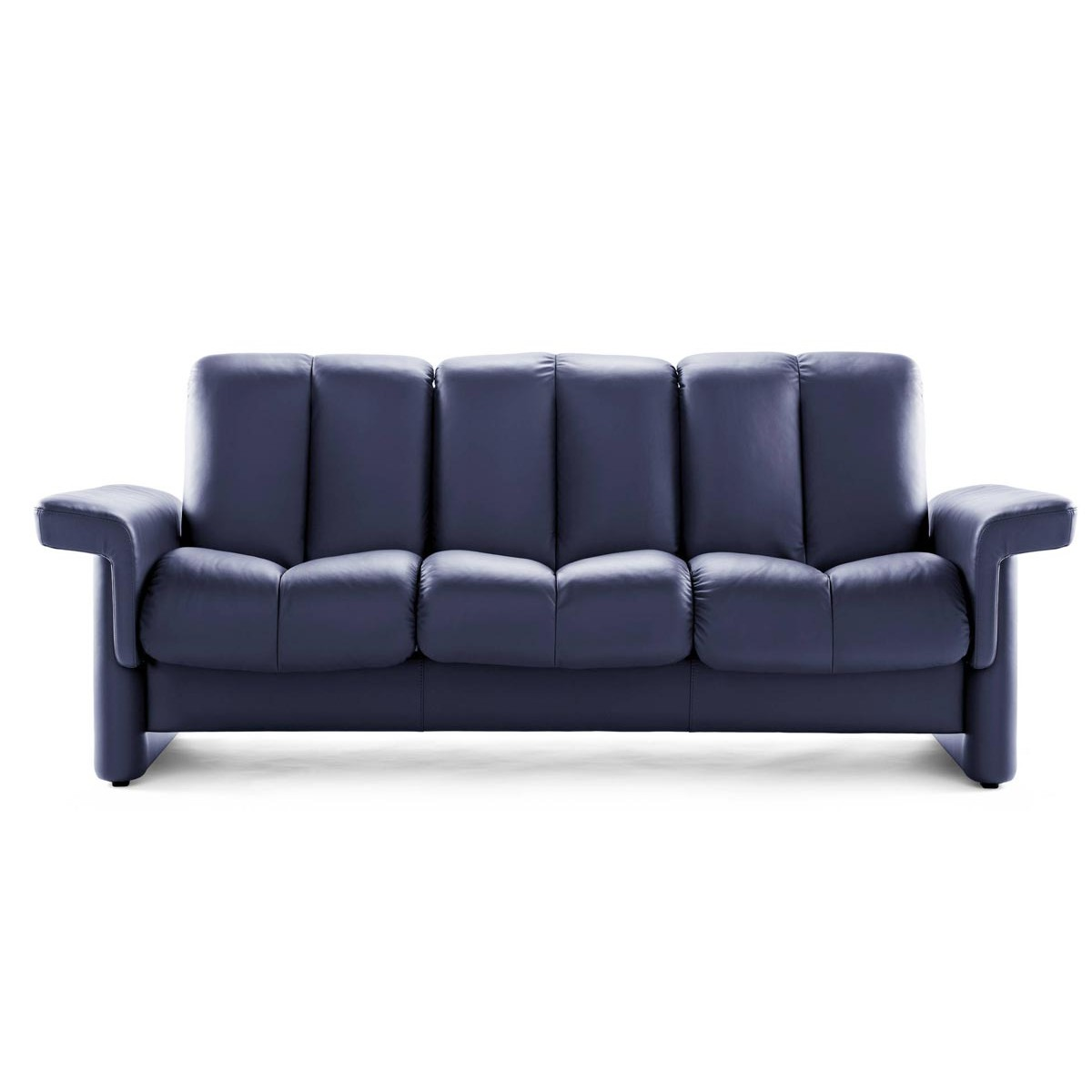 low back sofa height chair design stressless legend from 4 595 00 by