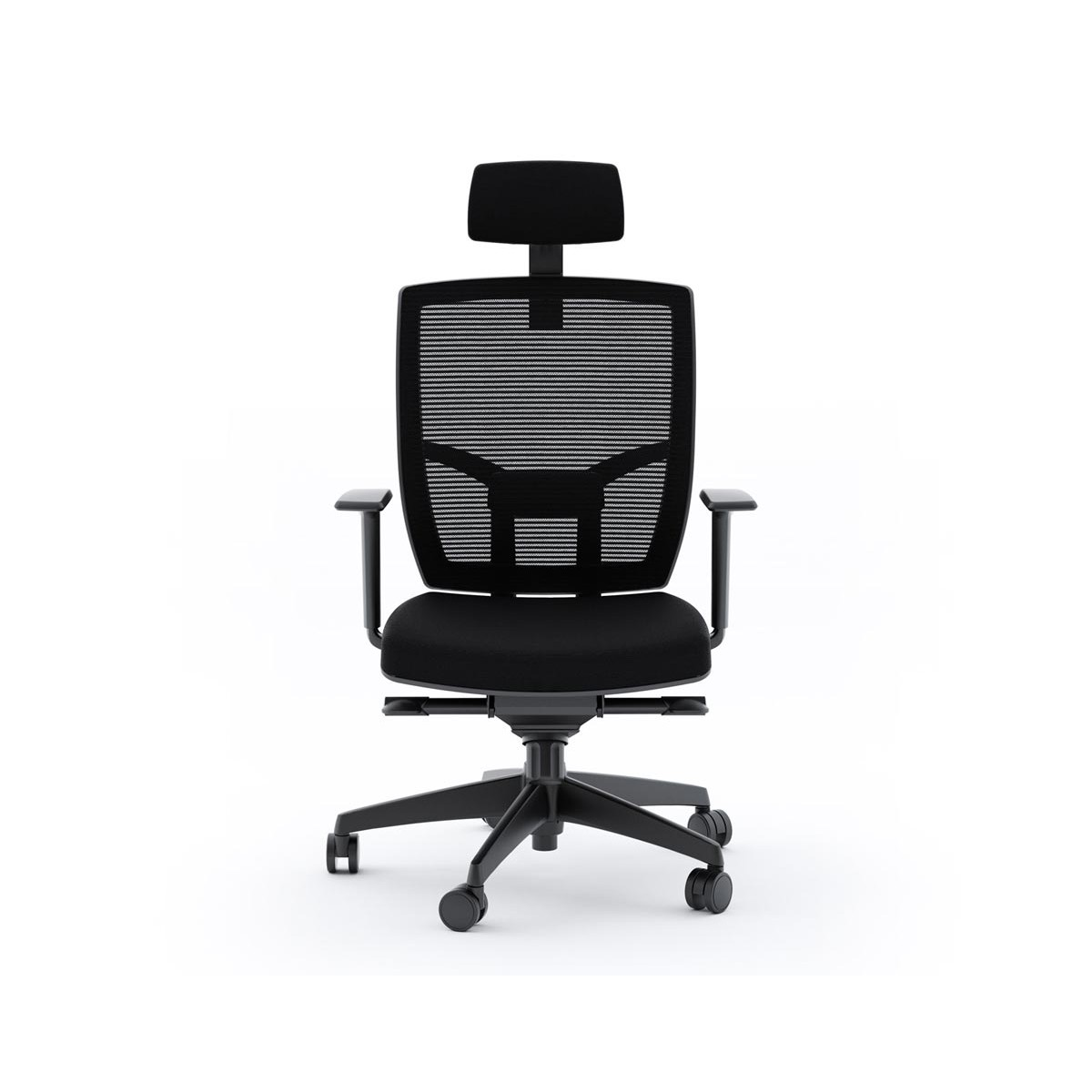 office chair fabric boston interiors and a half bdi tc 223 dhf seat from 399 00 by