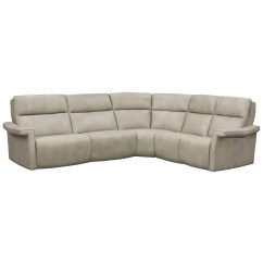 E Saving Sectional Sofas Best Cheap Toronto Elran Finn From 3 719 00 By Danco Modern Display Gallery Item 1