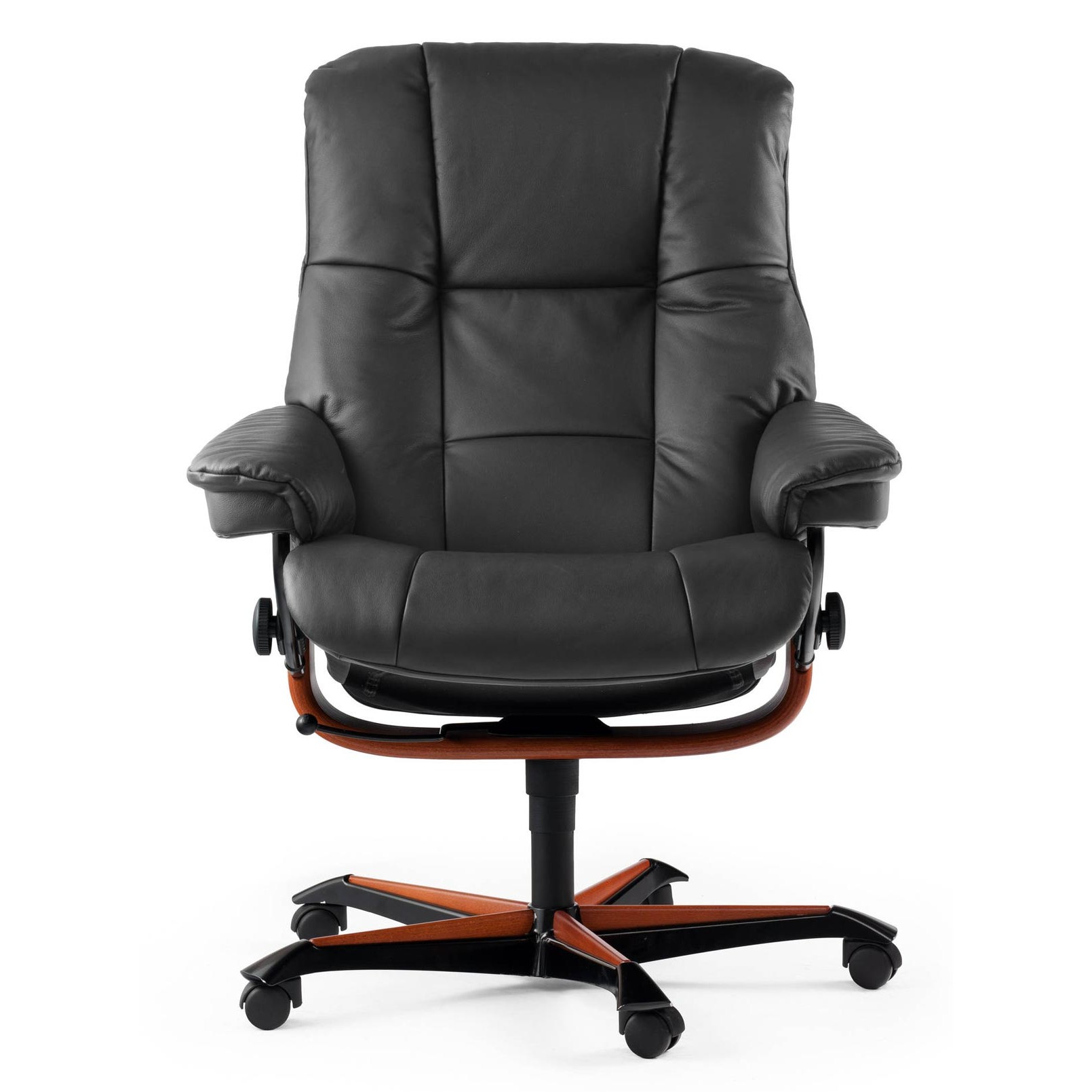 Stressless Office Chair Stressless Mayfair Office Chair From 2 595 00 By