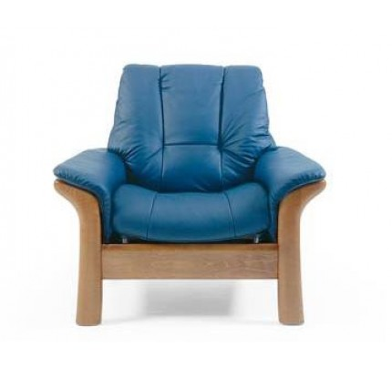 low back lawn chair 9 la z boy office parts chairs seating living furniture danco modern just n of stressless windsor