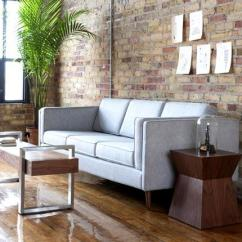 Living Room Furniture Ma Decorating Ideas In Blue Danco Modern Just N Of Northampton Shop By Category Sofas