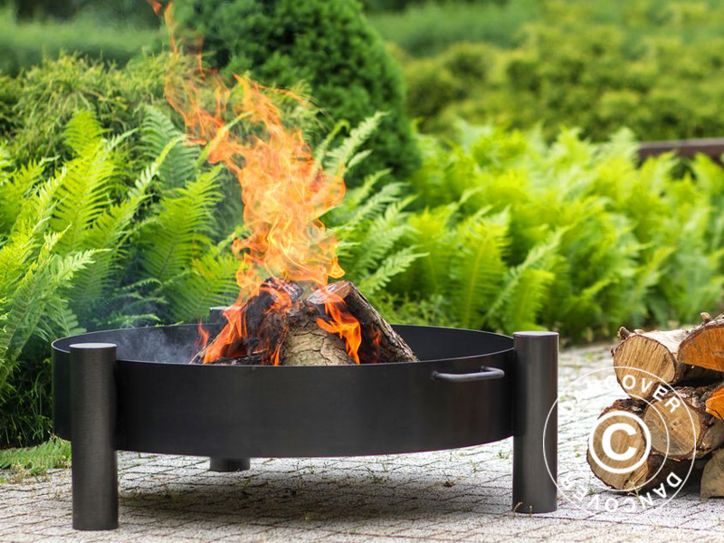 Fire bowls from CosyLifeStyle