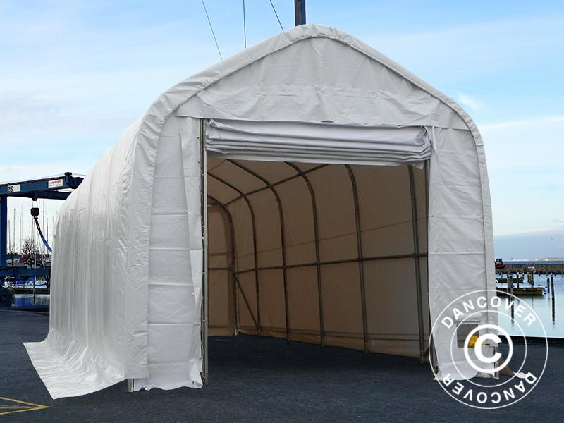 Perambulator Portable Garages Uk | Dandk Organizer