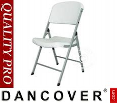 Folding Chair 48x43x89 cm, 24 pcs.