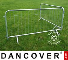 Portable Fence, 1 pcs.