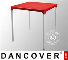 Garden Furniture Boulevard Red