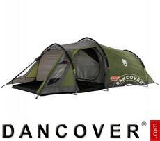 Camping tents, Coleman Tasman 2, 2 persons