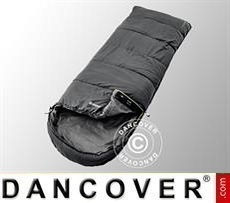 Sleeping bag Outwell, Campion, Grey