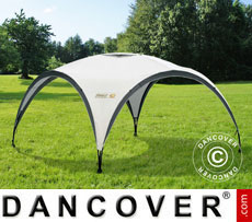 Camping Shelters: Pavilion Event Shelter, Coleman, 3.65x3.65