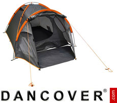 Camping tents, Ranger, 2 pers