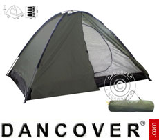Camping tents, Igloo, 4 pers