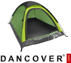 Camping tents, Ranger IGLO, 2 persons