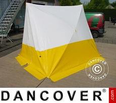 Work tent, PRO 1.7x1.8x1.65 m