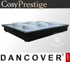 Charging tray, Prestige