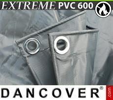 Tarpaulin Tarpaulin 6x8 m PE 250 g/m² Green