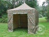 https://www.dancovershop.com/de/products/camouflage.aspx