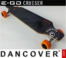 Skateboard, Elektro E-GO Cruiser