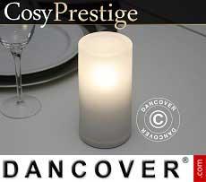 LED-Lampe Classic, Prestige-Serie, warmes weiß