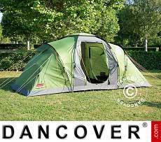Campingzelt, Coleman Bering 4, 4 Personen