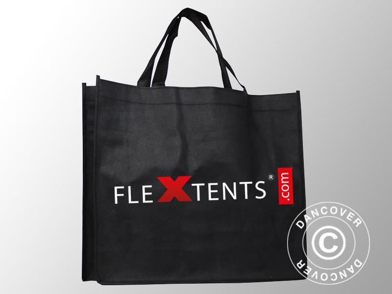 Promotion bags med digitaltryk
