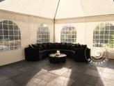 CosyLifeStyle – Garden Lounge