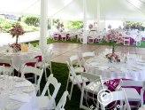 Mesas plegables y sillas plegables para todos tus próximos eventos