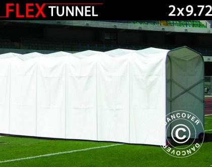 https://www.dancovershop.com/es/products/tuneles-de-estadio.aspx