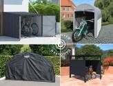 https://www.dancovershop.com/es/products/almacenaje-de-bicicletas.aspx