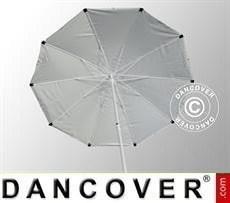 Paraguas para soldar, PRO, Ø 2m
