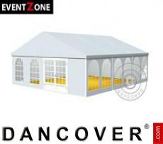 Carpa para fiestas Eventos PRO + 9x12 m EventZone