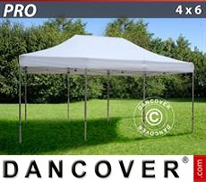 Flextents Carpas Eventos 4x6m Blanco