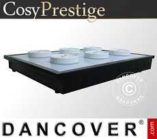 Bandeja de carga, Prestige