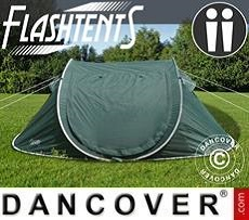 Tienda de campanã POP UP, Flashtents™ 2 personas