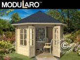 https://www.dancovershop.com/it/products/gazebo-in-legno.aspx