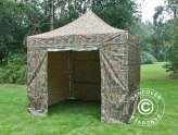 https://www.dancovershop.com/it/products/camouflage.aspx